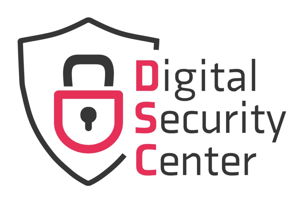 "16 mai : lancement du ""Digital Security Center"""